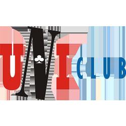UniClub