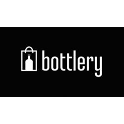 Bottlery
