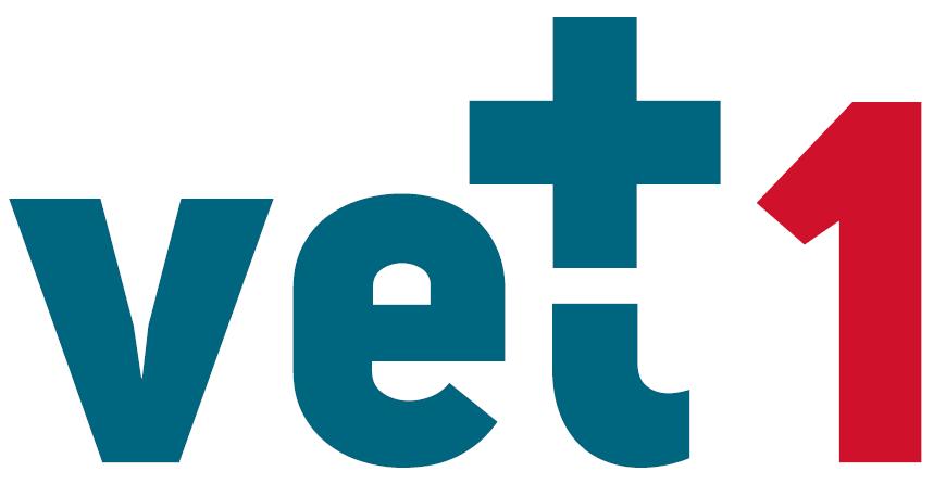 Vet-1
