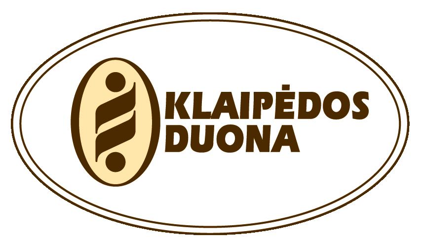 Klaipėdos duona