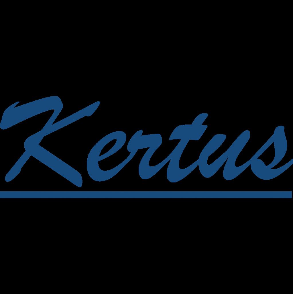 KERTUS